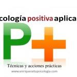 Psicología positiva aplicada