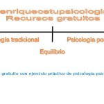 Psicología positiva pdf
