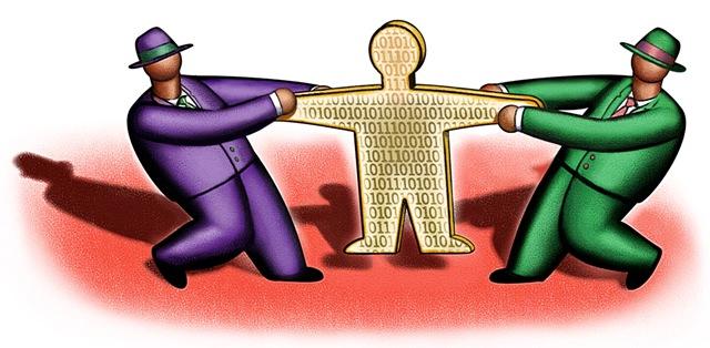 psicologia laboral organizacional