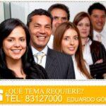 Capacitaciones empresariales Costa Rica