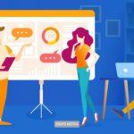 Cómo aumentar la creatividad en el trabajo