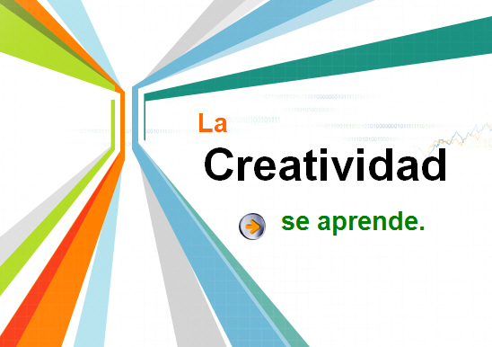 Video talleres adolescencia creatividad