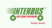 interbus Costa Rica charlas motivacionales