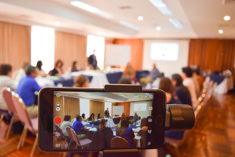 imagen de coaching ejecutivo y de equipos en Costa Rica y Panamá empresas