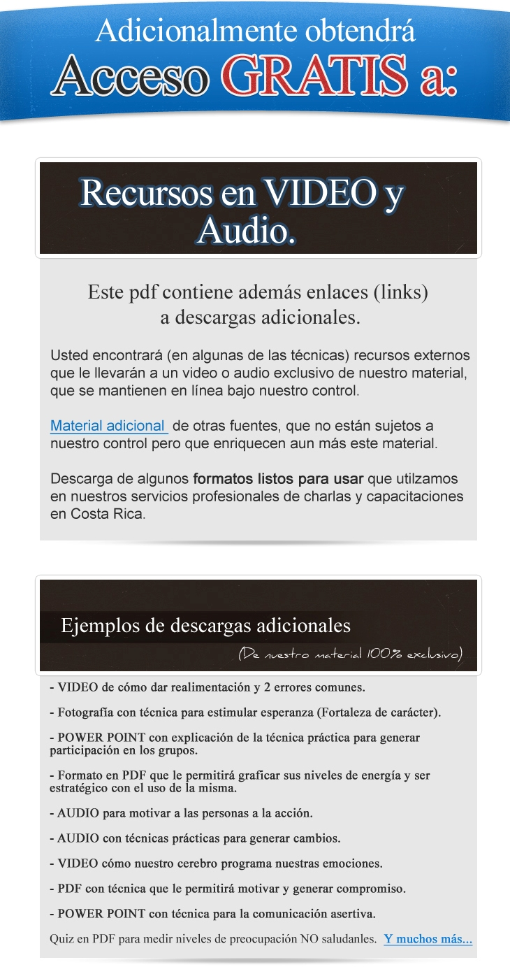 Gestion del talento ebook pdf descargar